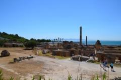 2013-06_Cruise_i_Middelhavet,_Tunis020