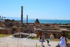 2013-06_Cruise_i_Middelhavet,_Tunis022
