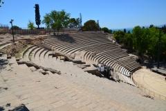 2013-06_Cruise_i_Middelhavet,_Tunis038