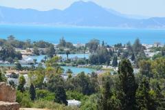 2013-06_Cruise_i_Middelhavet,_Tunis048
