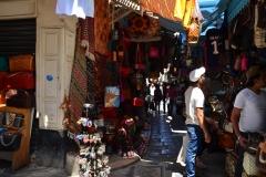 2013-06_Cruise_i_Middelhavet,_Tunis079