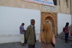 2013-06_Cruise_i_Middelhavet,_Tunis080