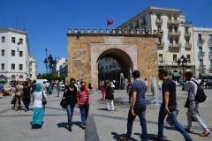 2013-06_Cruise_i_Middelhavet,_Tunis091