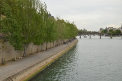 2014-04_Blaffetur160