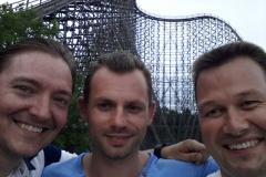 2014-08_1_EpicManTrip,_Heidepark006