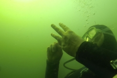 2014-08_2_EpicManTrip,_Natura_Diving_park052