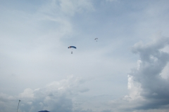 2014-08_4_EpicManTrip,_Skydiving003