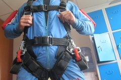 2014-08_4_EpicManTrip,_Skydiving018