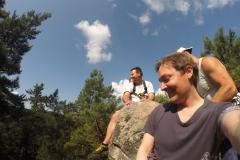 2014-08_5_EpicManTrip,_Rockclimbing023