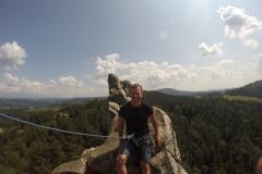 2014-08_5_EpicManTrip,_Rockclimbing078