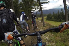 2014-08_6_EpicManTrip,_Mountain_bike026