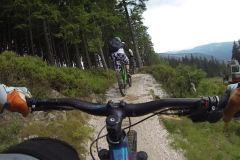 2014-08_6_EpicManTrip,_Mountain_bike038