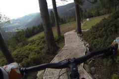 2014-08_6_EpicManTrip,_Mountain_bike043