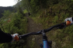 2014-08_6_EpicManTrip,_Mountain_bike049