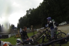 2014-08_6_EpicManTrip,_Mountain_bike053