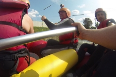 EpicManTrip_-__Whitewater_rafting04