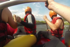EpicManTrip_-__Whitewater_rafting05