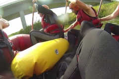 EpicManTrip_-__Whitewater_rafting16