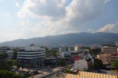 Thailand002