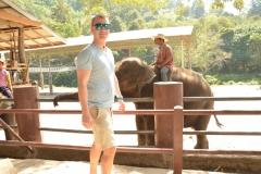 Thailand008