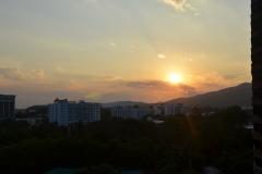 Thailand012