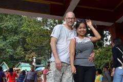 Thailand018