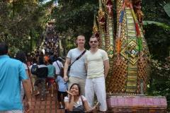 Thailand021