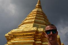 Thailand024