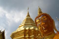 Thailand025