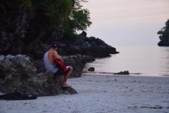Thailand036