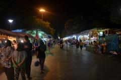 Thailand038