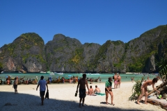 Thailand046
