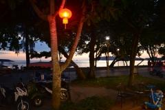 Thailand051