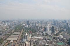 Thailand060
