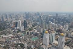 Thailand061