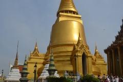 Thailand062