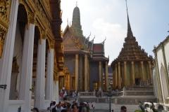Thailand063