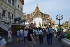 Thailand064