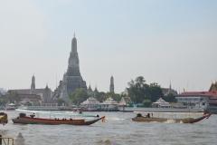 Thailand065