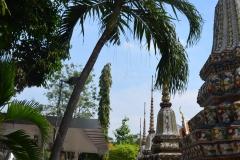 Thailand066