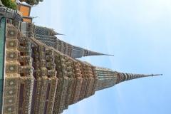 Thailand067