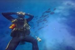 Dive 12 - Claudia03