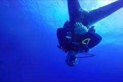 Dive 13 - Fury Shoal Abu Galawa Soghayr04