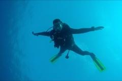 Dive 14 - Shaab Marsa Alam07