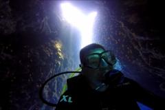 Dive 2 - Shaab Marsa Alam06