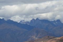 Peru, Ecuador og Galapagos - 031