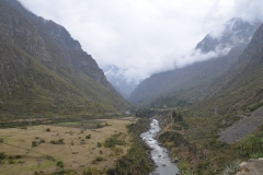 Peru, Ecuador og Galapagos - 083