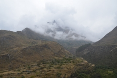 Peru, Ecuador og Galapagos - 086