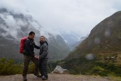 Peru, Ecuador og Galapagos - 089