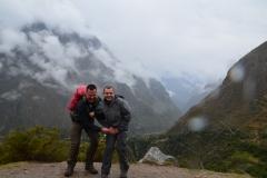 Peru, Ecuador og Galapagos - 092